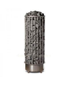 Sauna geur en opgietmiddel Careline 5 liter