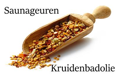 saunageuren-opgietmiddel-saunaspul.nl